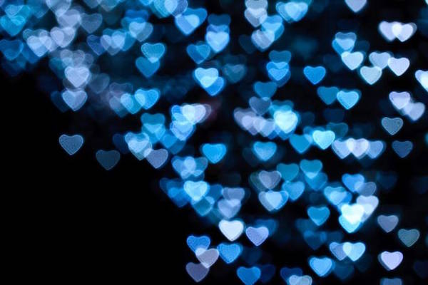sage heart healing arts
