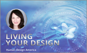 Living-Your-Design-Karla